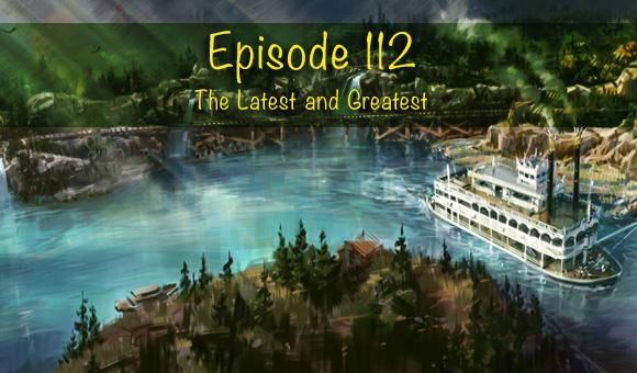 episode-112-banner