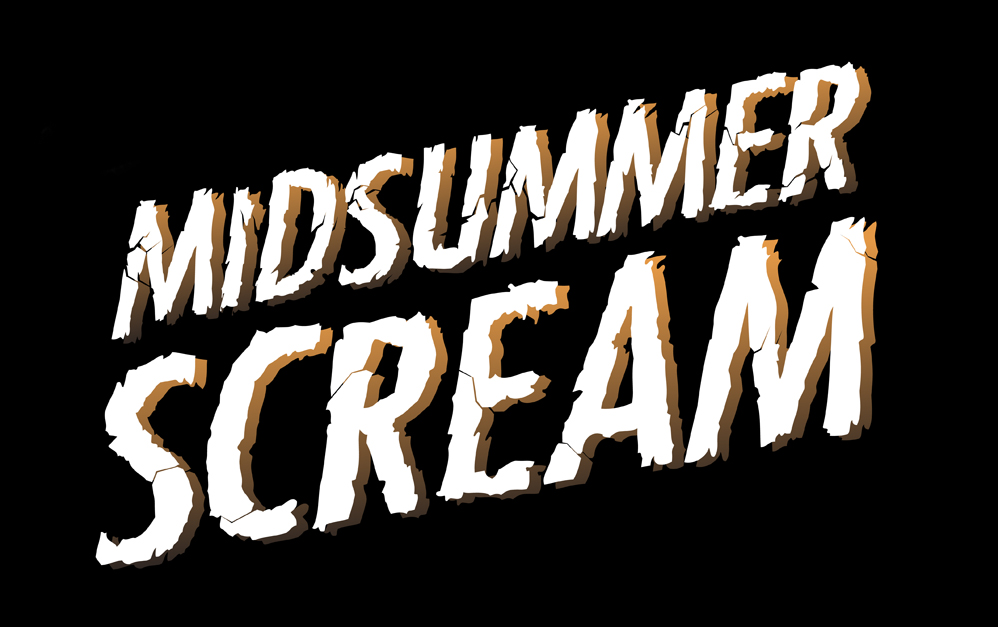 Biggest Names in Themed Entertainment Joins Midsummer Scream