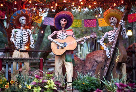 Halloween-Time-Dia-de-los-Muertos