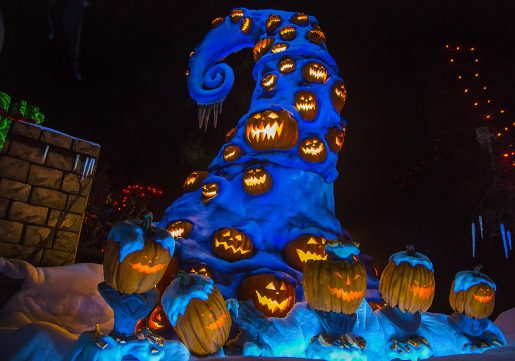 halloween-time-haunted-mansion-holiday