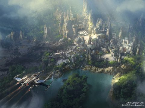 star-wars-liand-concept-art