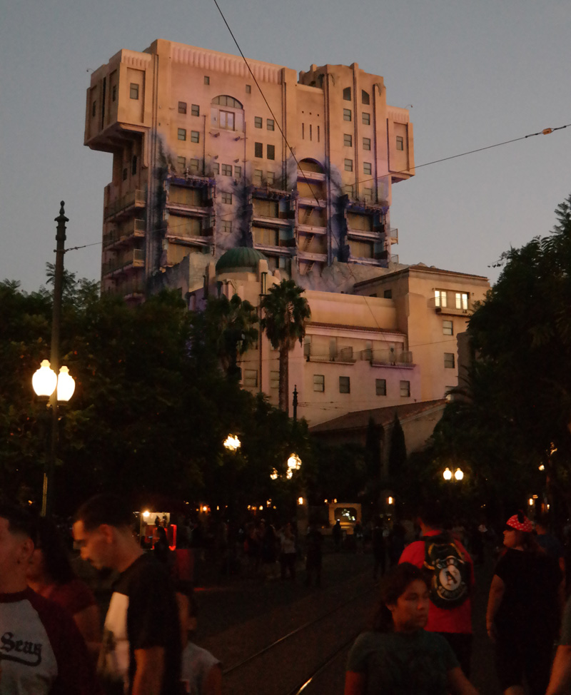 tower-of-terror-no-sign