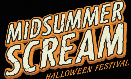 Midsummer Scream Announces 2017 Hall of Shadows Participants