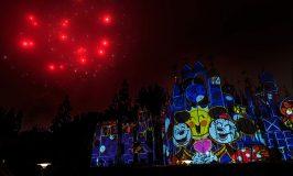 Mickey's Mix Magic